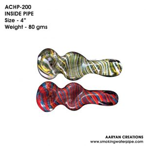 ACHP200