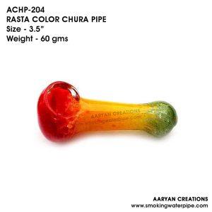 ACHP204