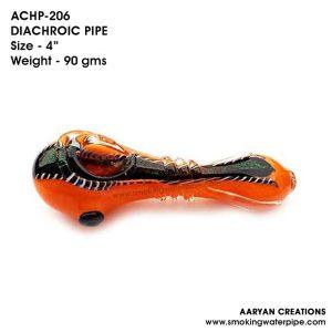 ACHP206