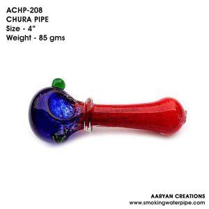 ACHP208