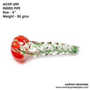 ACHP209