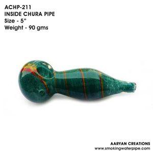 ACHP211