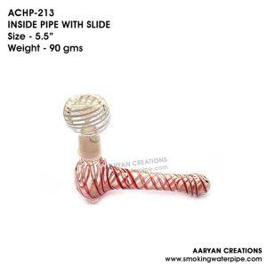 ACHP213
