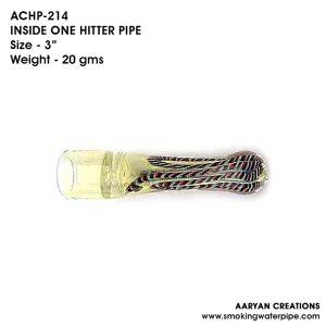 ACHP214
