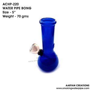 ACHP220