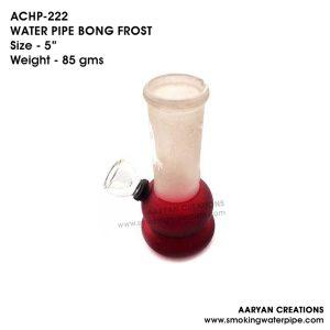 ACHP222