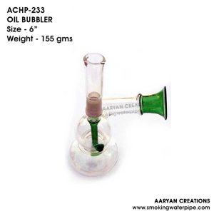 ACHP233