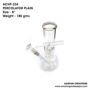 ACHP-234 PERCOLATOR PLAIN