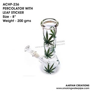 ACHP236