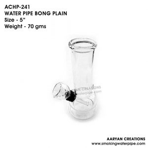 ACHP241