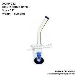 ACHP242