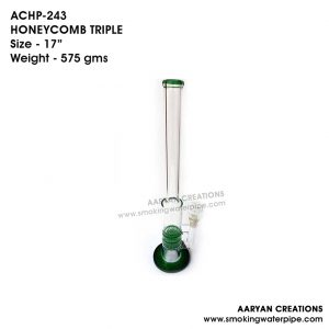 ACHP243
