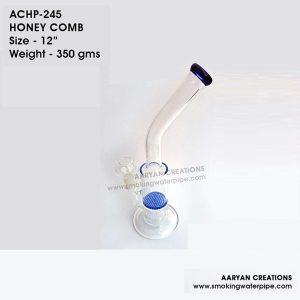 ACHP245