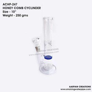 ACHP247