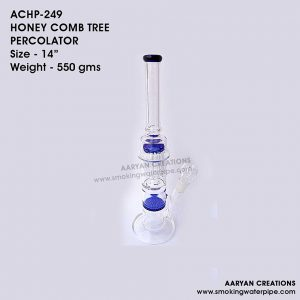 ACHP249