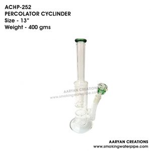ACHP252