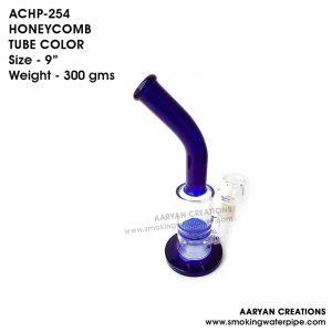 ACHP254