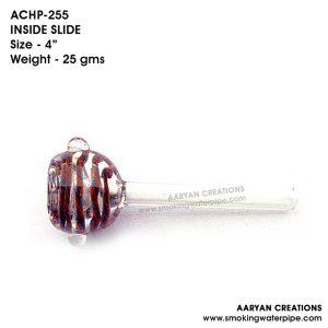 ACHP255