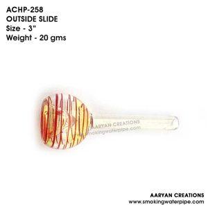 ACHP258