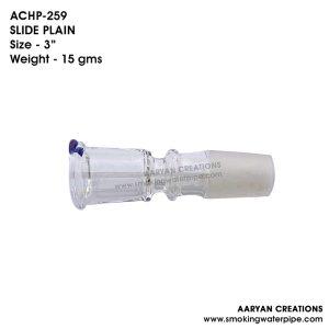 ACHP259