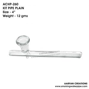 ACHP260
