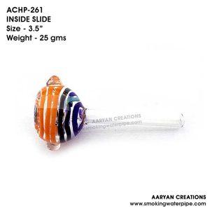 ACHP261