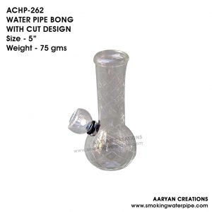 ACHP262
