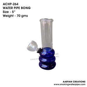 ACHP264
