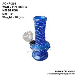 ACHP266