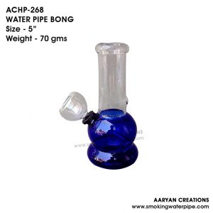 ACHP268