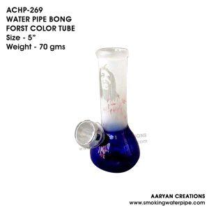 ACHP269
