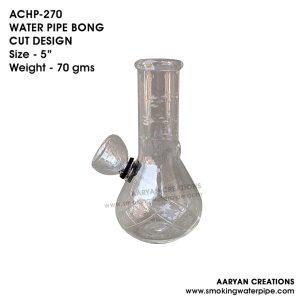 ACHP270