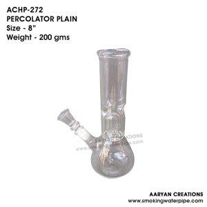 ACHP272
