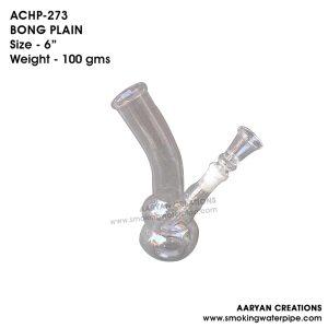 ACHP273