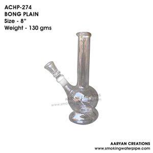 ACHP274