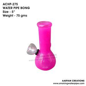 ACHP275