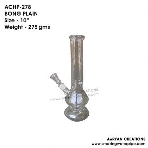 ACHP278