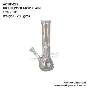 ACHP279