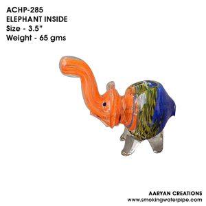 ACHP285