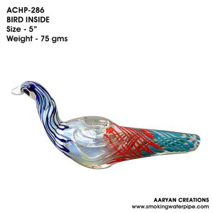 ACHP286