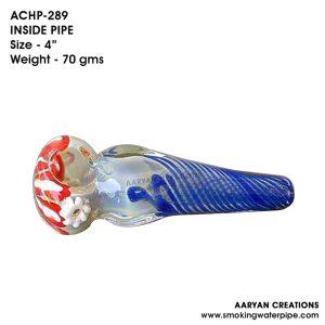 ACHP289