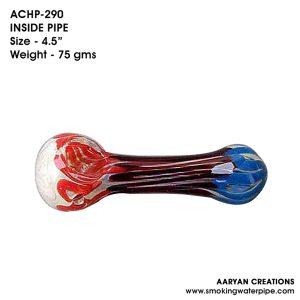 ACHP290