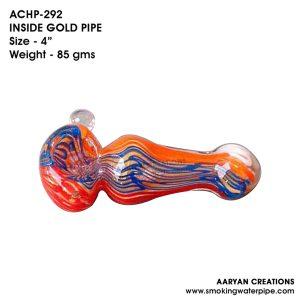 ACHP292