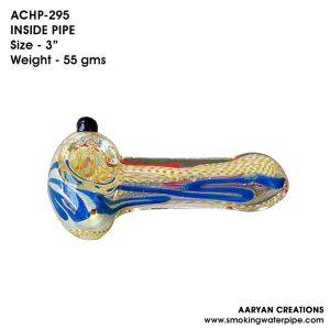 ACHP295