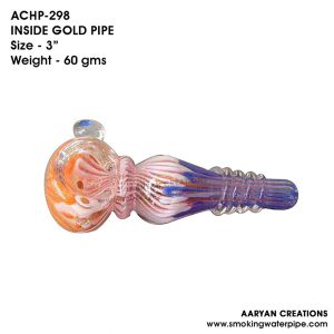 ACHP298
