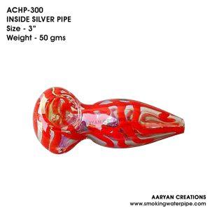 ACHP300